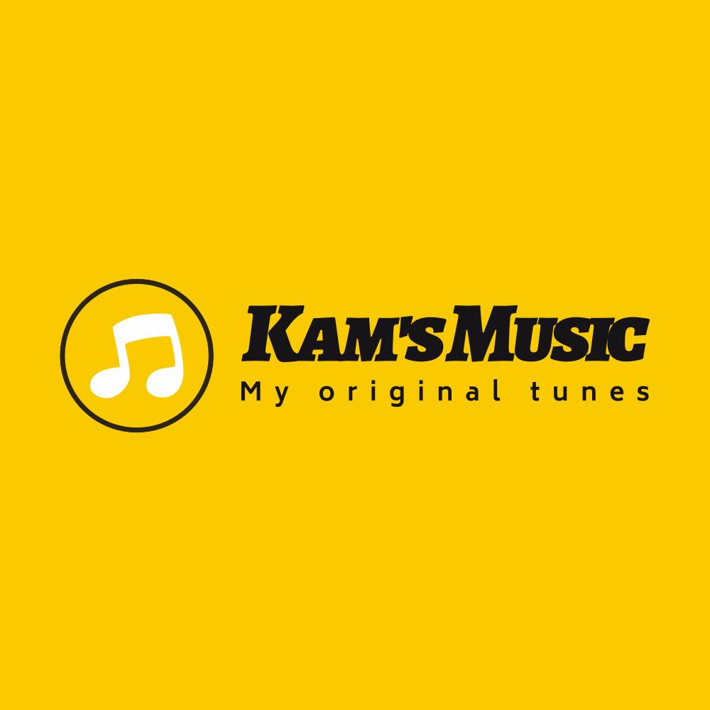 Kams Music