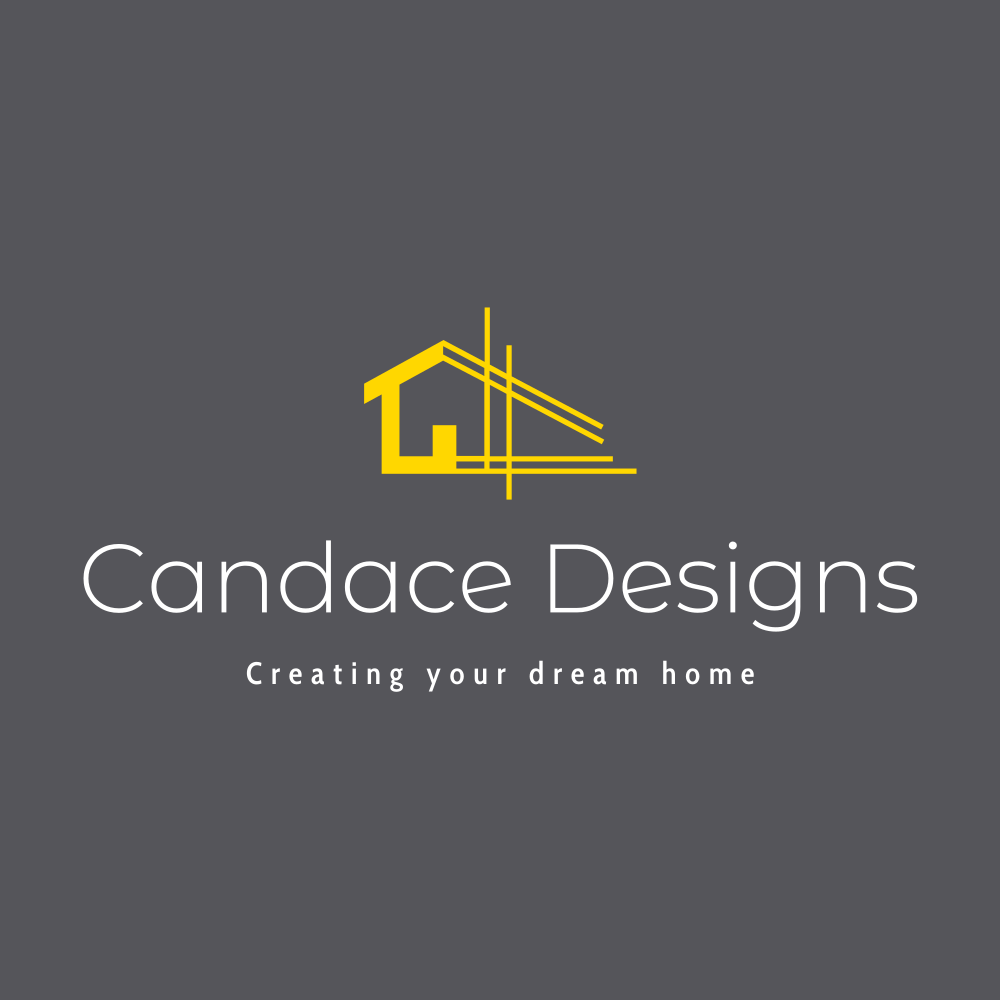 Candace Designs
