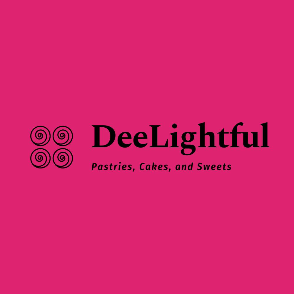 Dee Lightful
