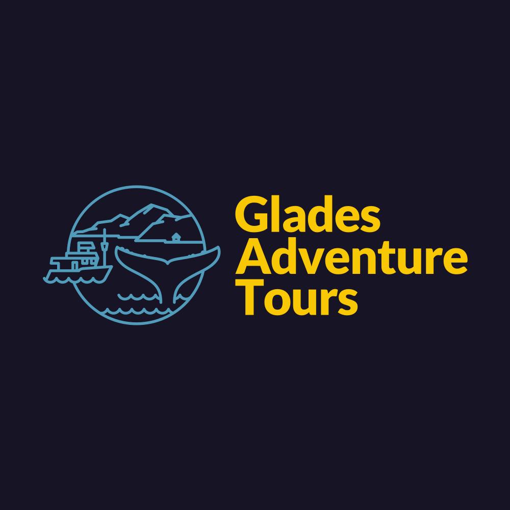 Glades Adventure Tours