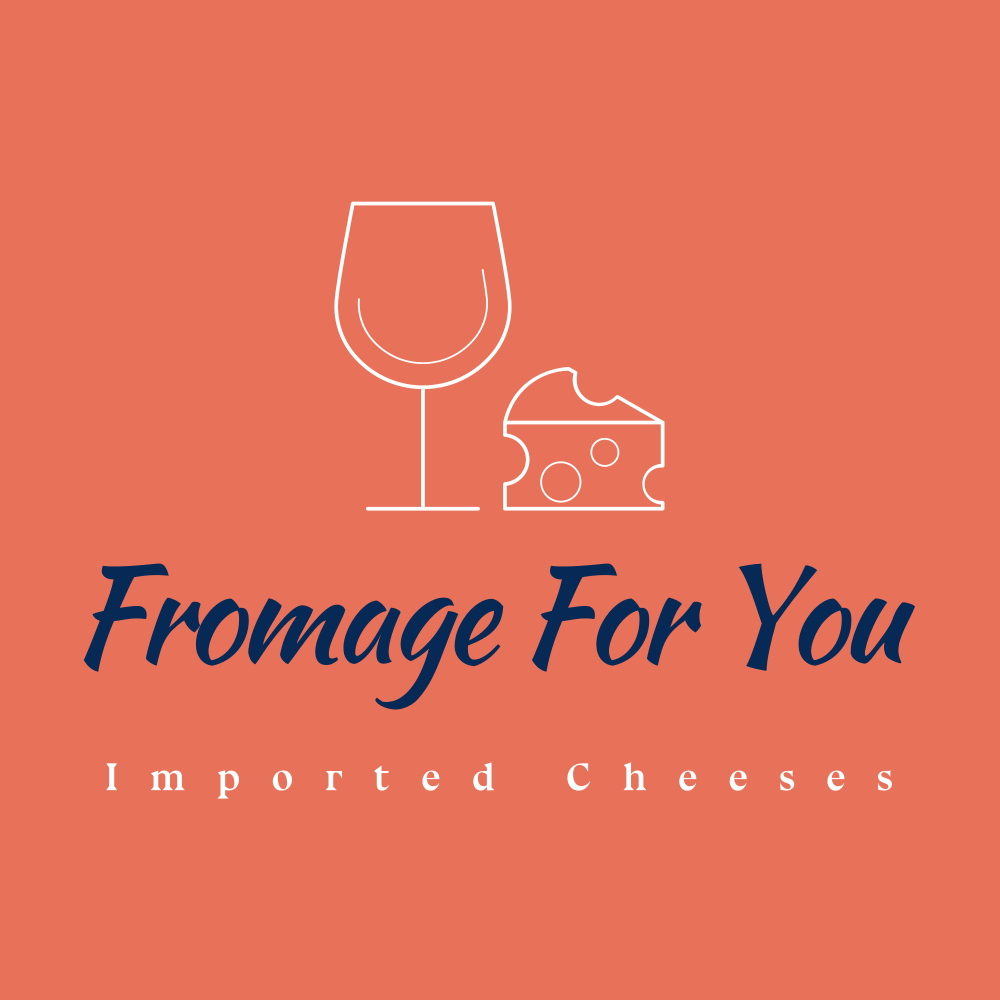 Fromage For You