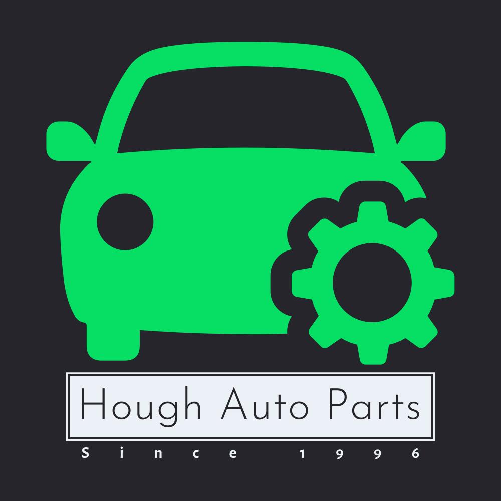 Hough Auto Parts