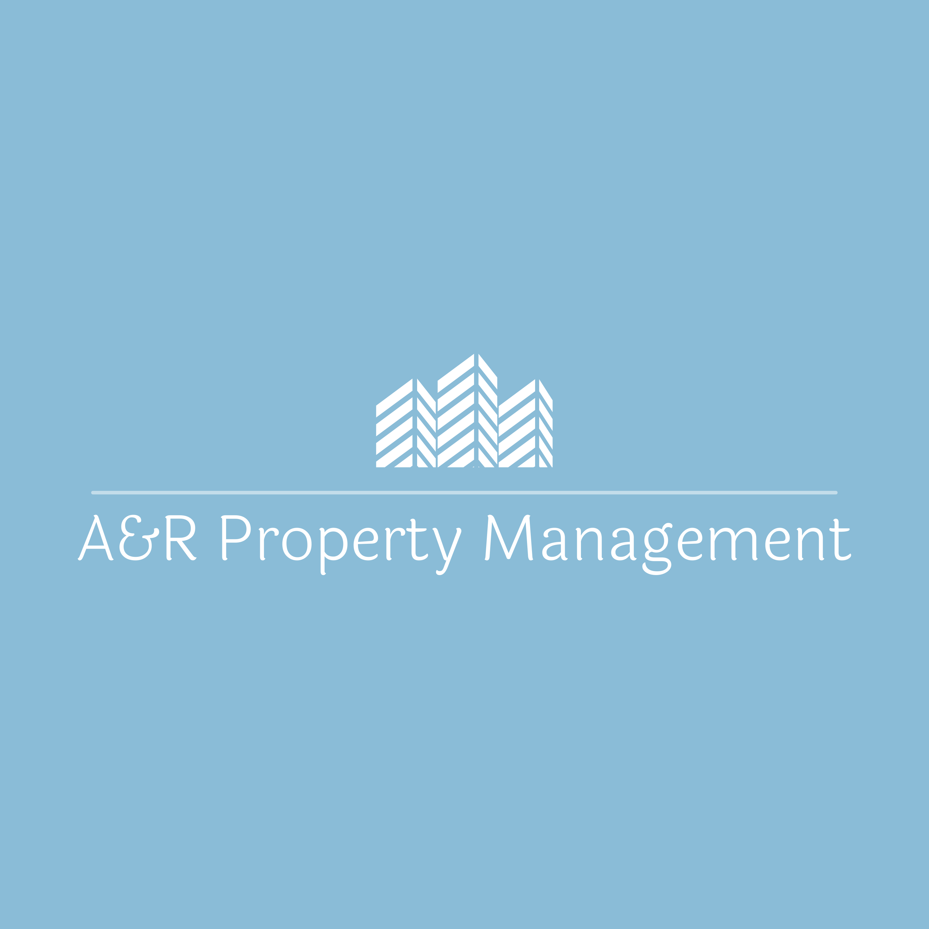A&R Property Management