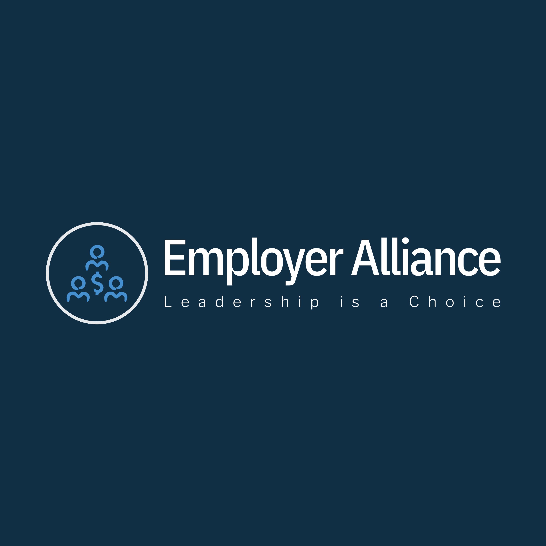 Employer Alliance