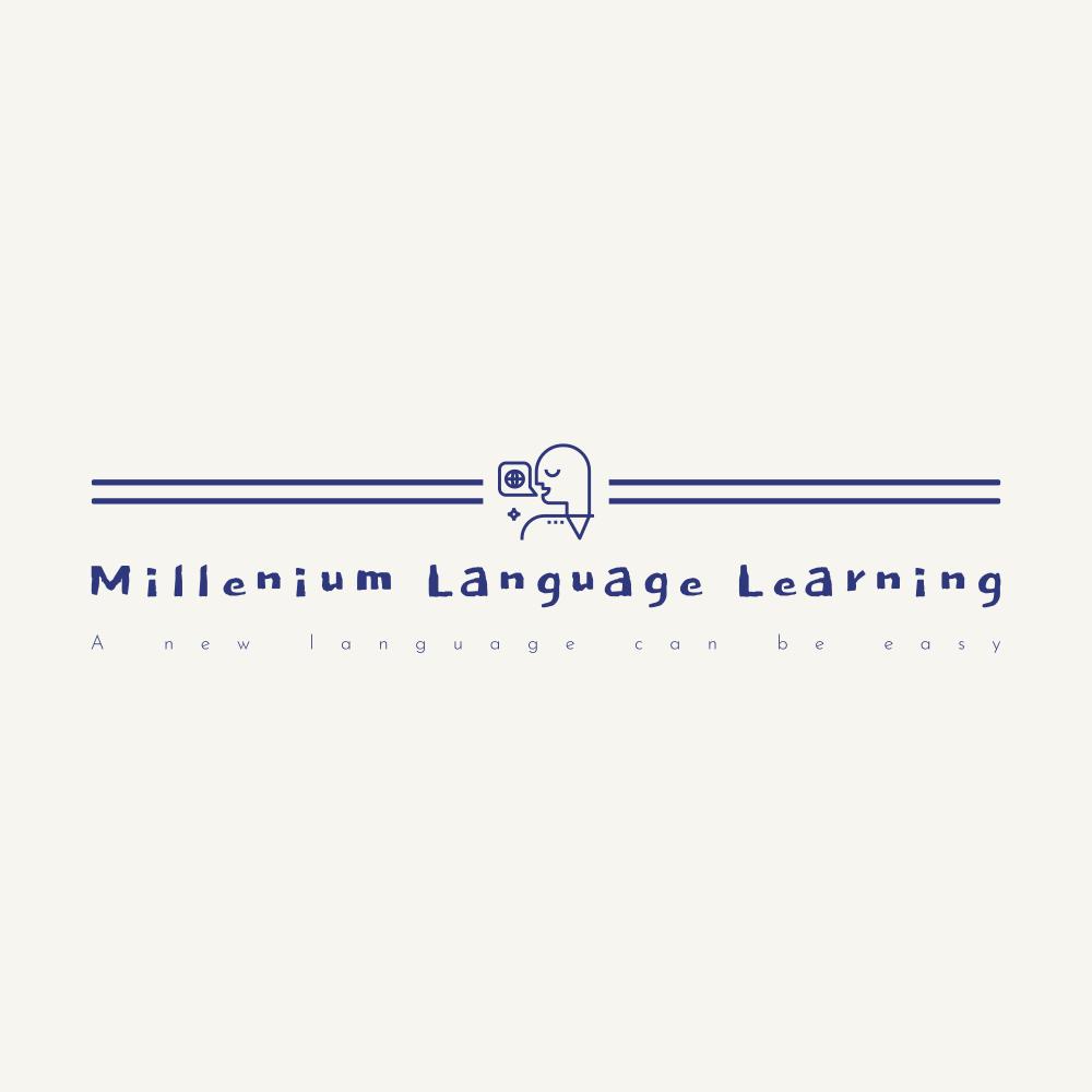 Millenium Language Learning