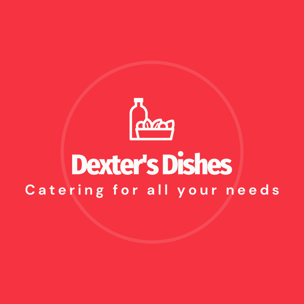 Dexter's Dishes