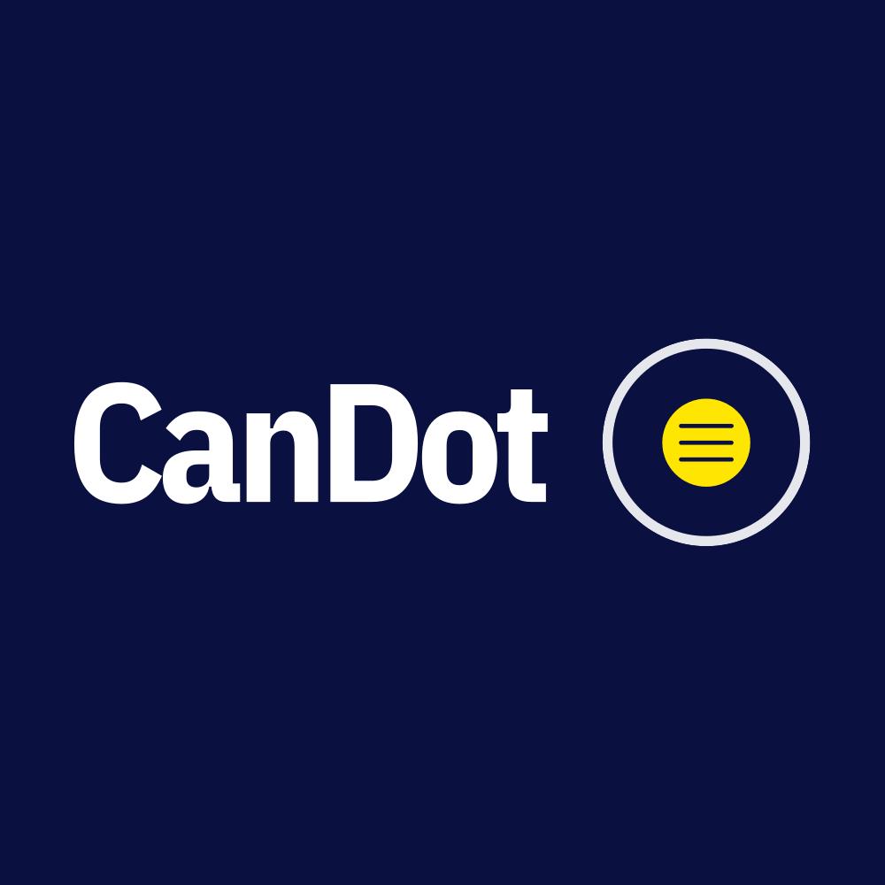 CanDot
