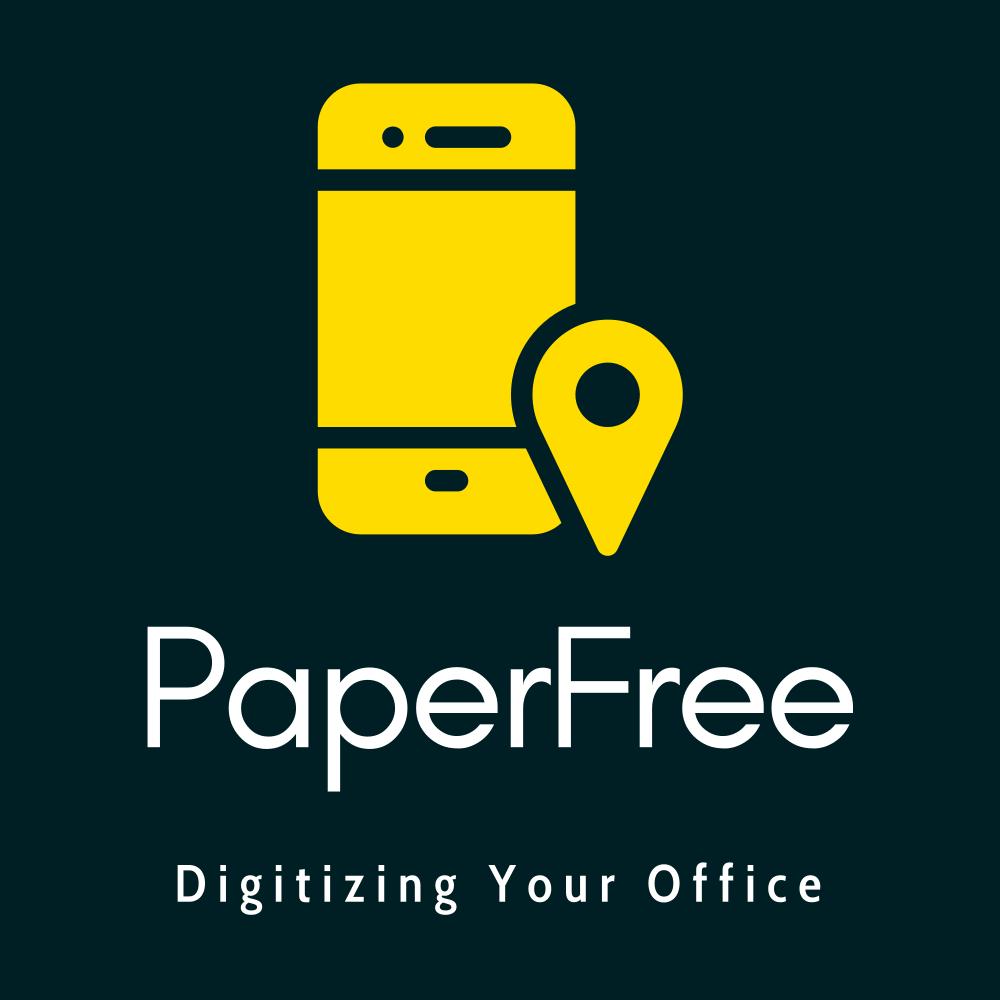 Paper Free