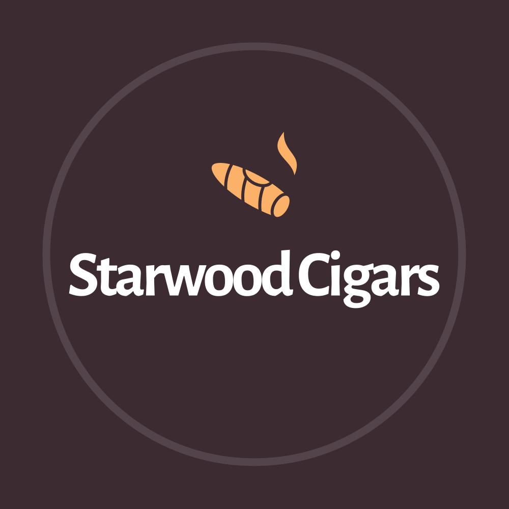 Starwood Cigars