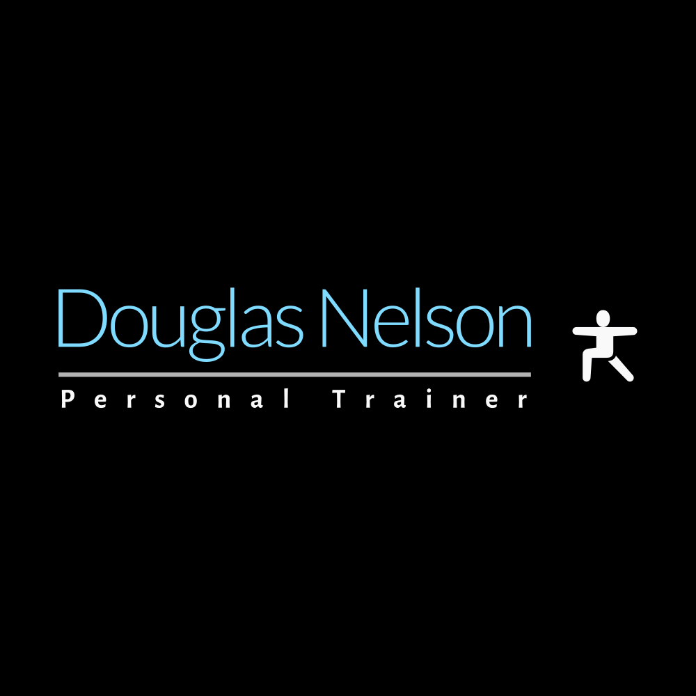 Douglas Nelson