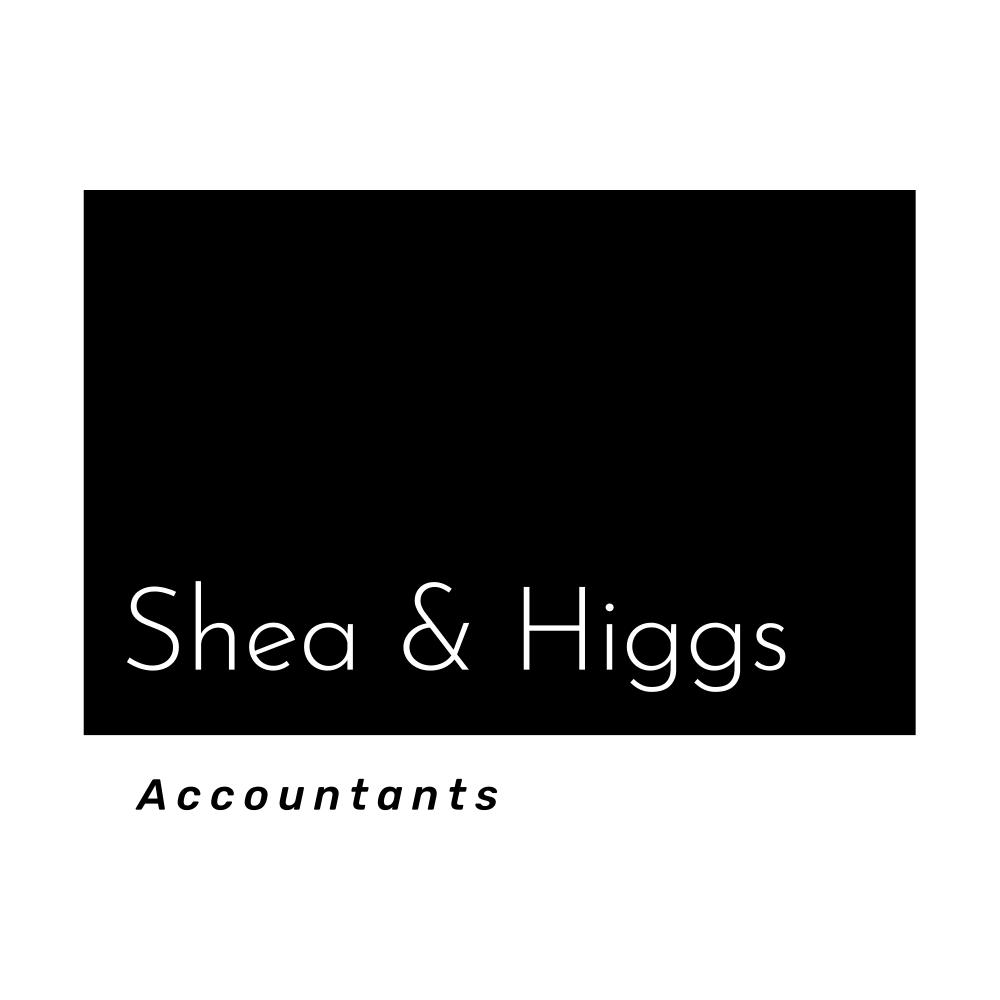 Shea & Higgs