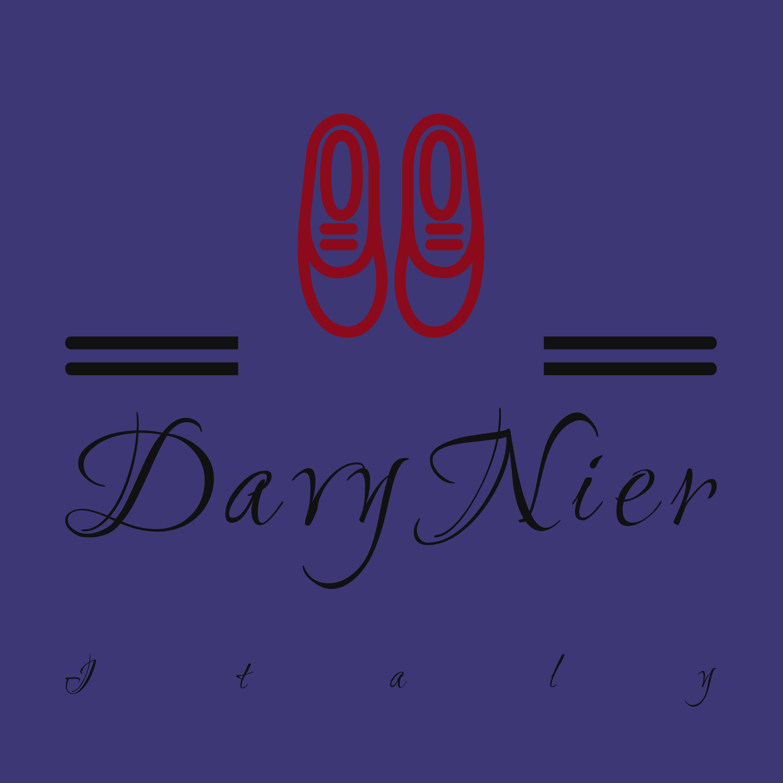 DavyNier