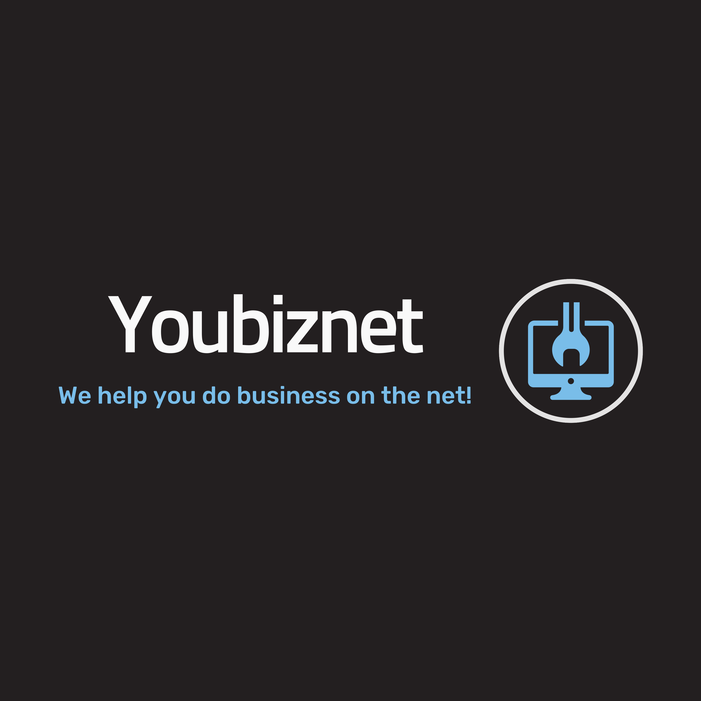 Youbiznet