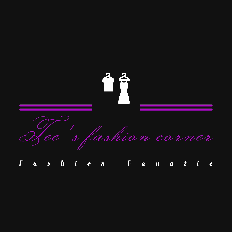 Tee's fashion corner
