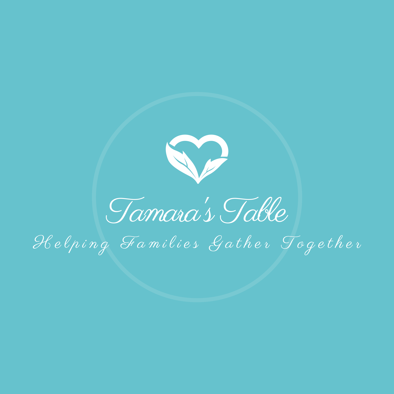 Tamara's Table