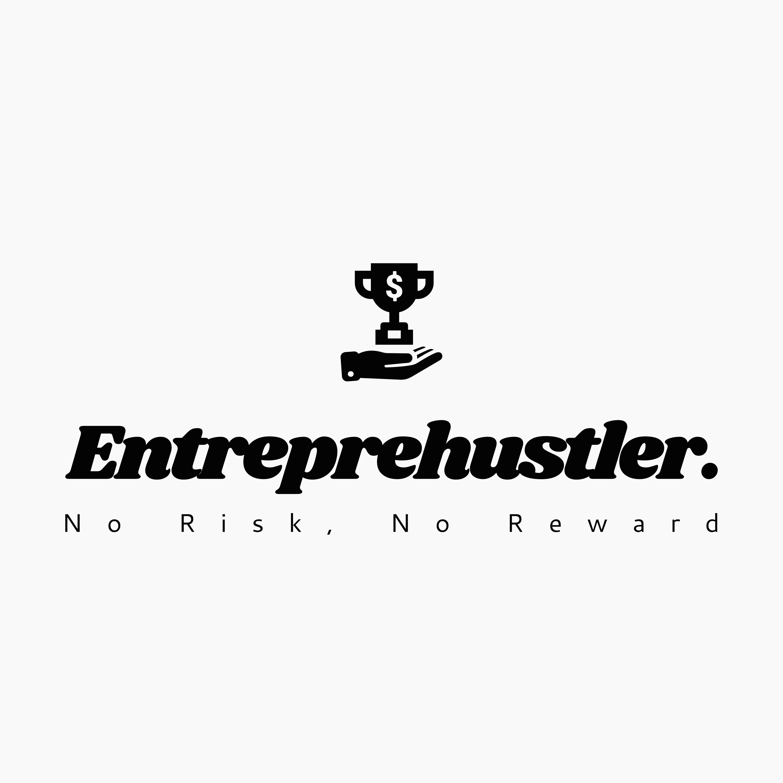 Entreprehustler.