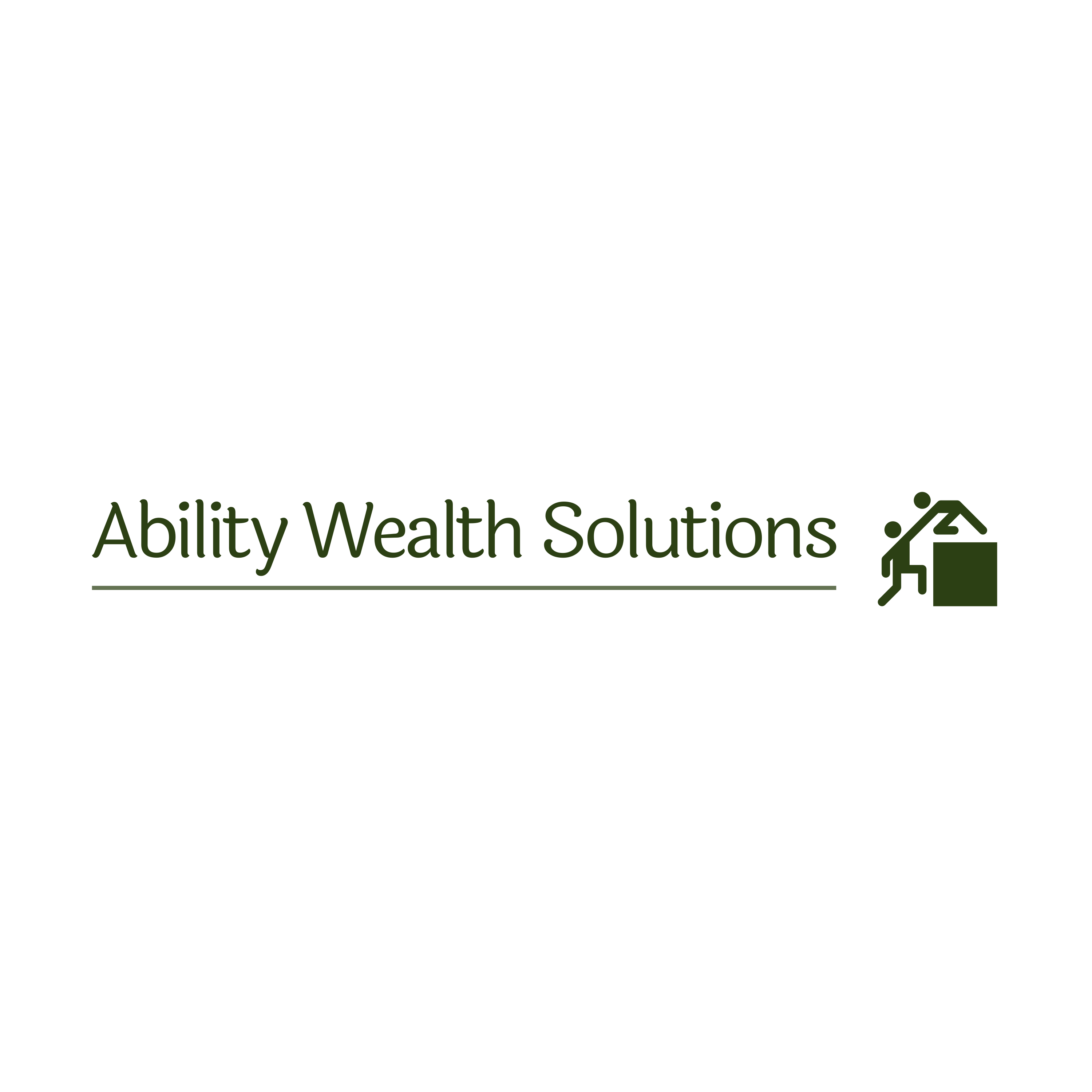 Ability Wealth Solutions