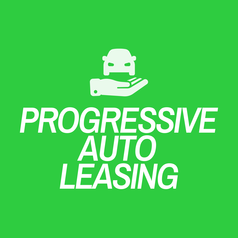PROGRESSIVE AUTO LEASING