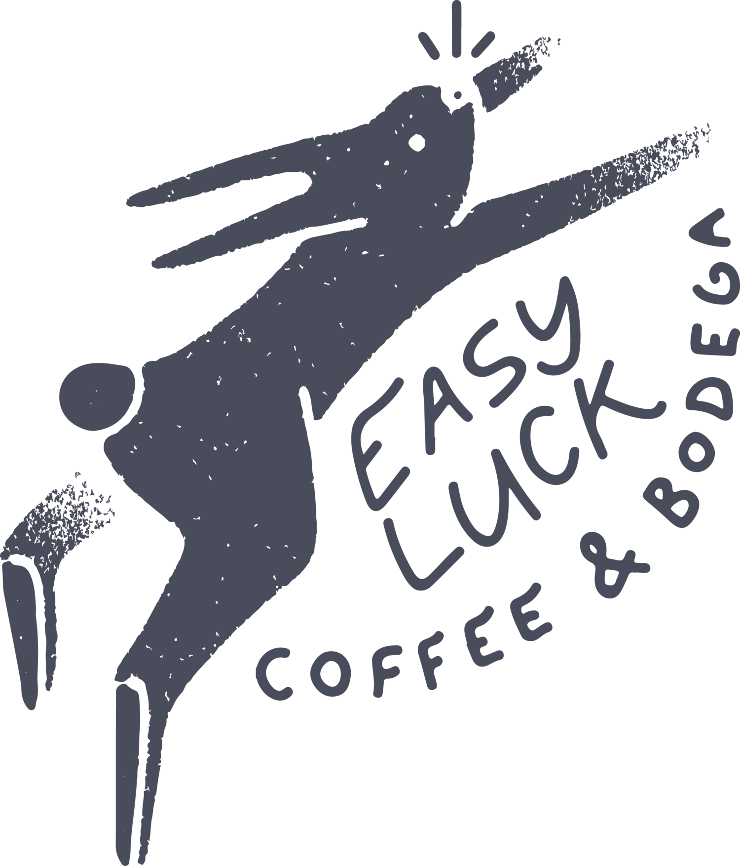 Zac Alfson Marketing Lessons From Your Local Coffee Shop