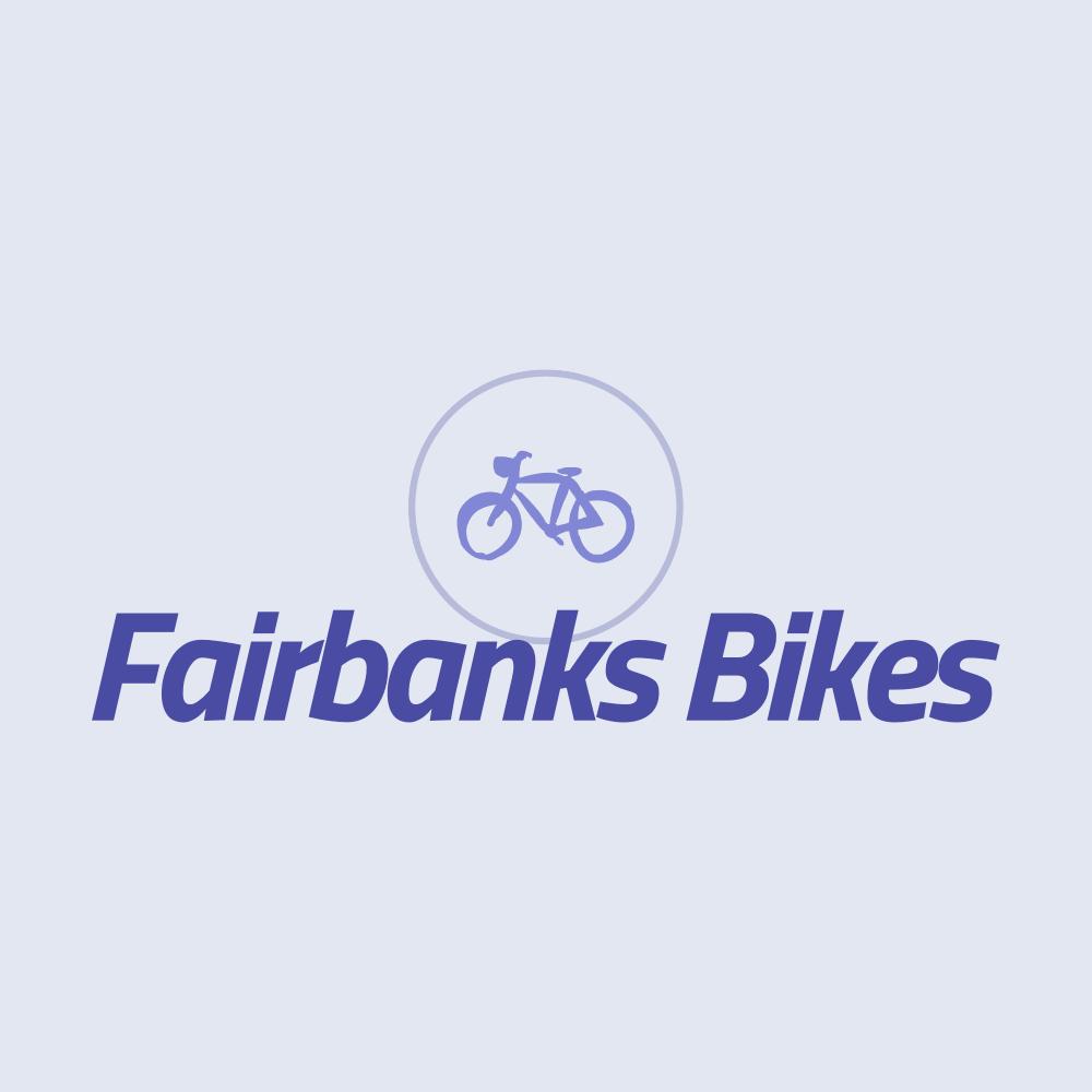 Fairbanks Bikes