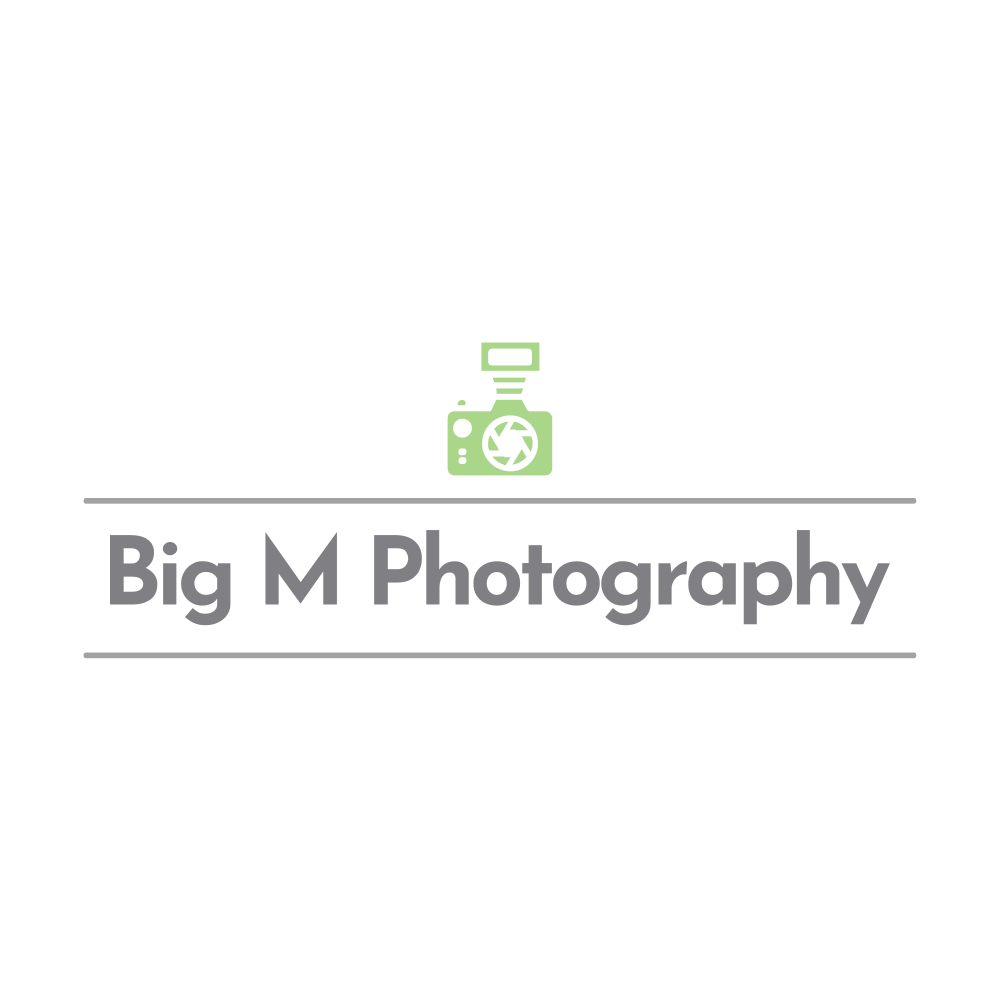 Big M Photography