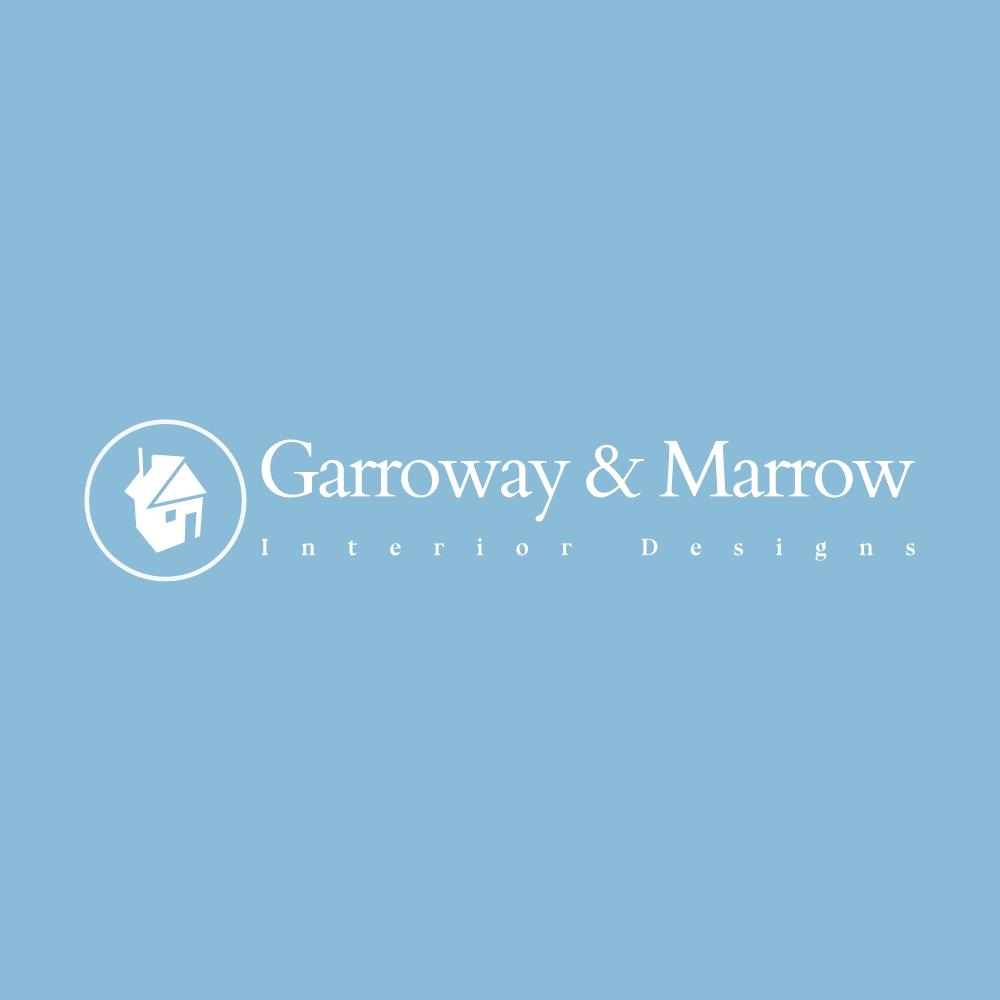 Garroway & Marrow