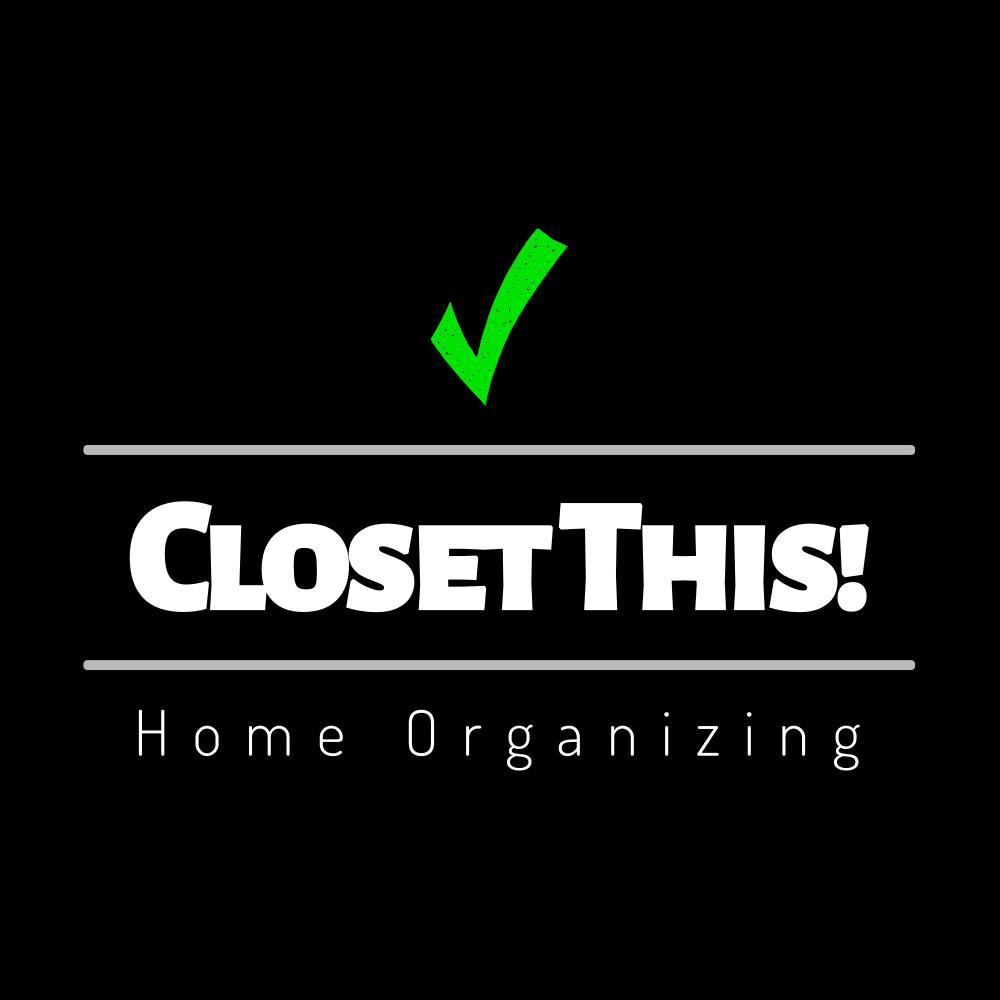 Closet This