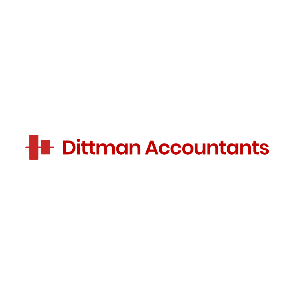 Dittman Accountants