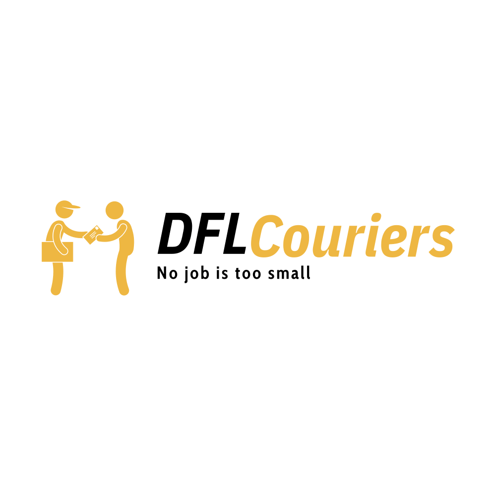 DFL Couriers