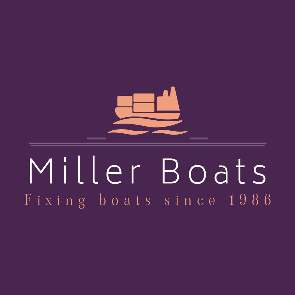 Miller Boats