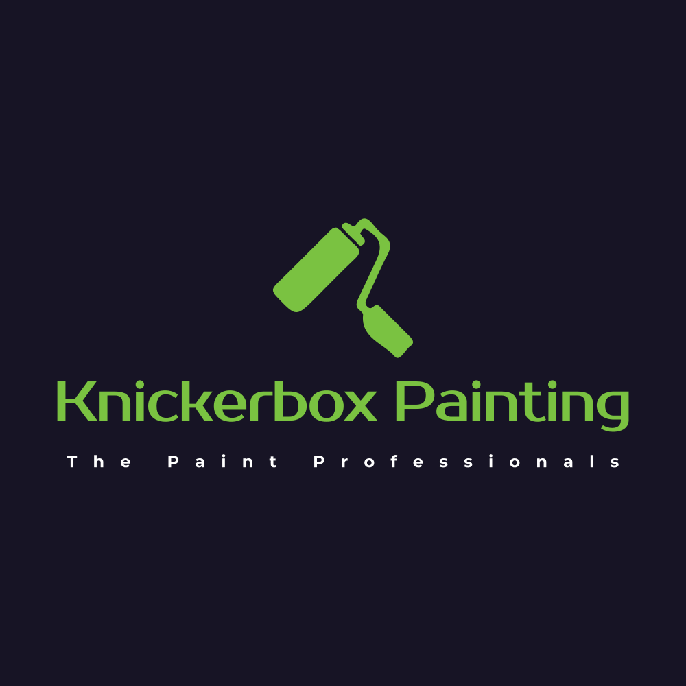 Knickerbox Painting