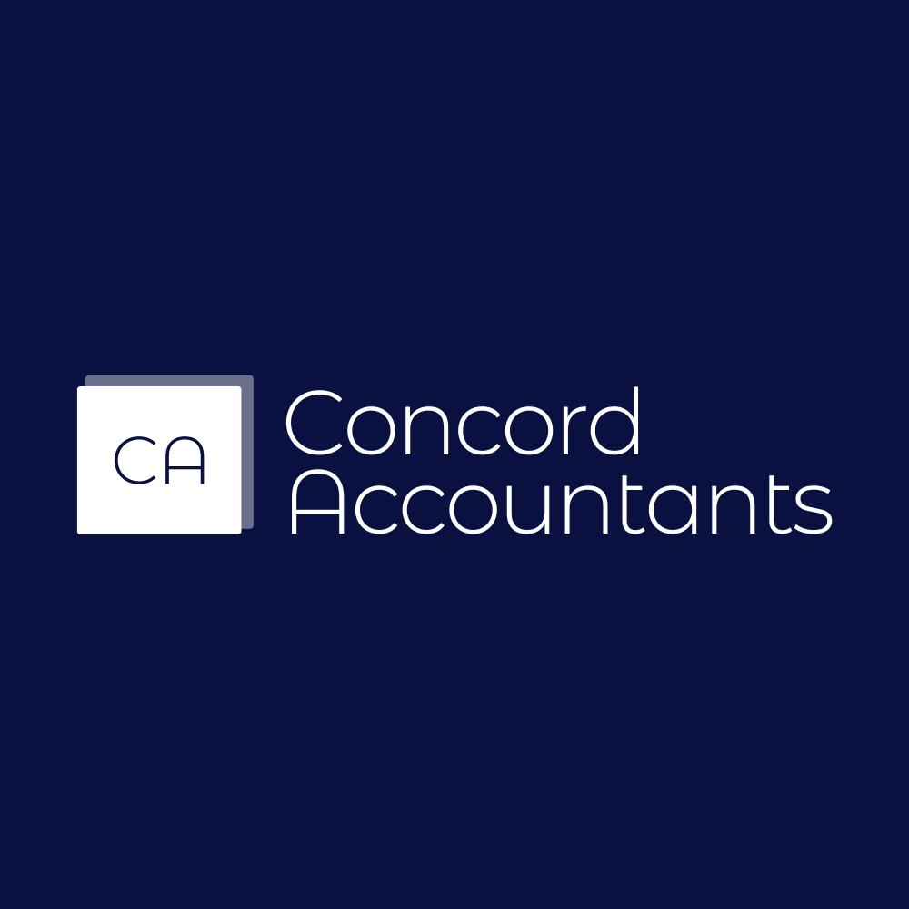 Concord AccountantsConcord Accountants