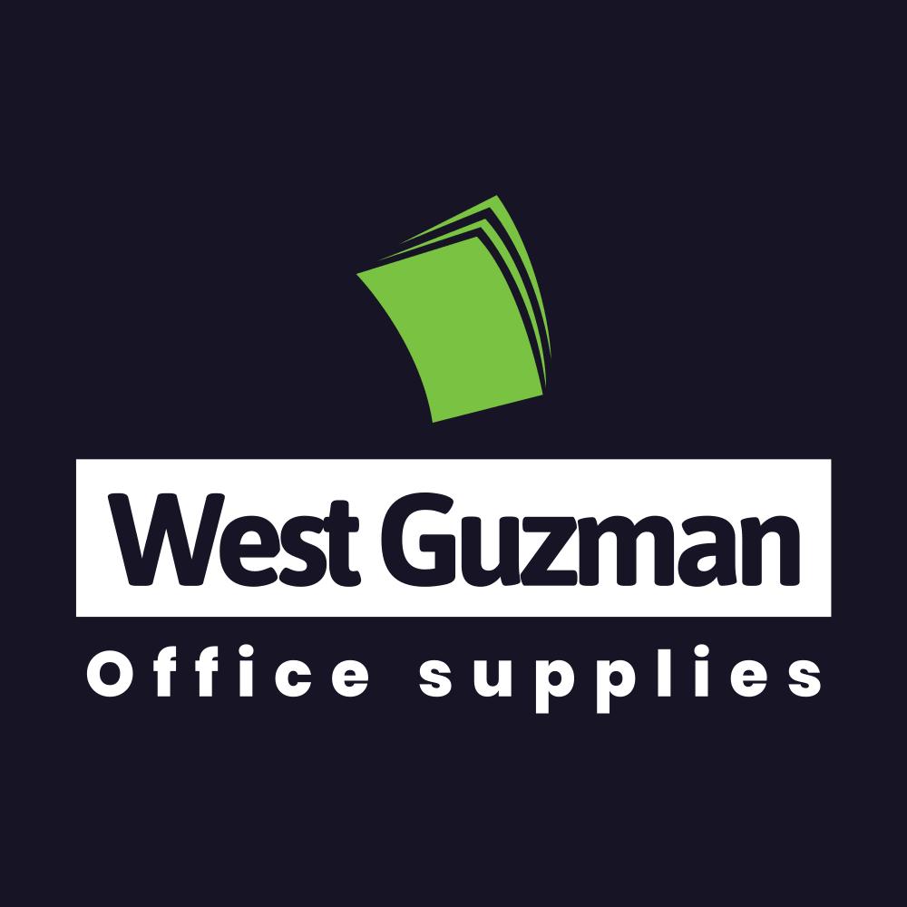 West Guzman Office Supplies