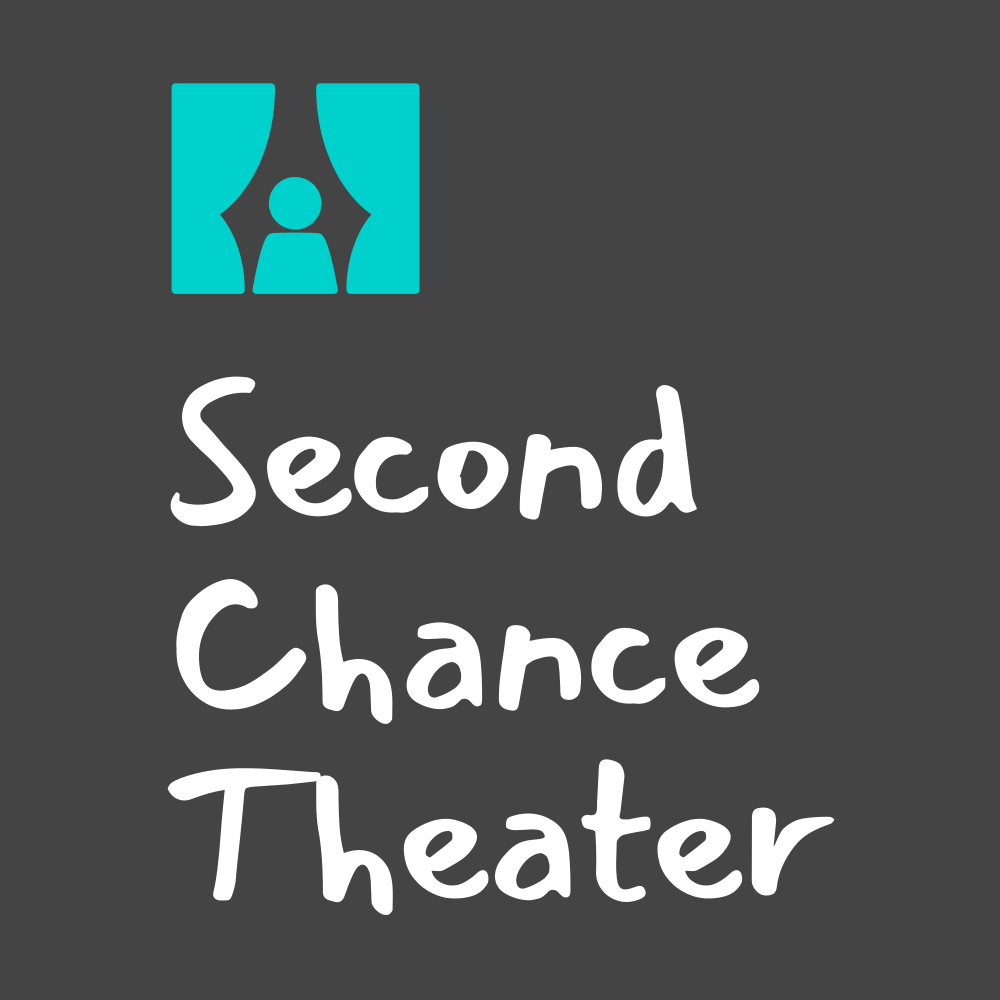 Second Chance Theater