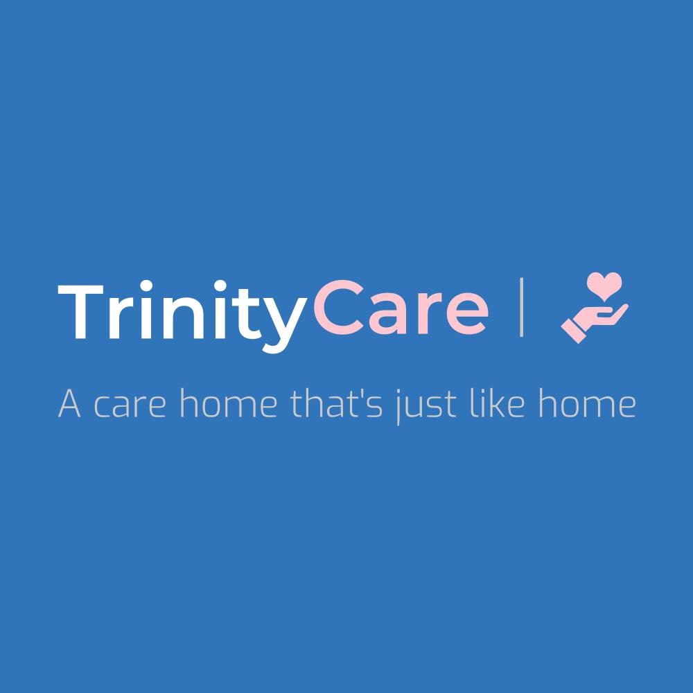 Trinity Care