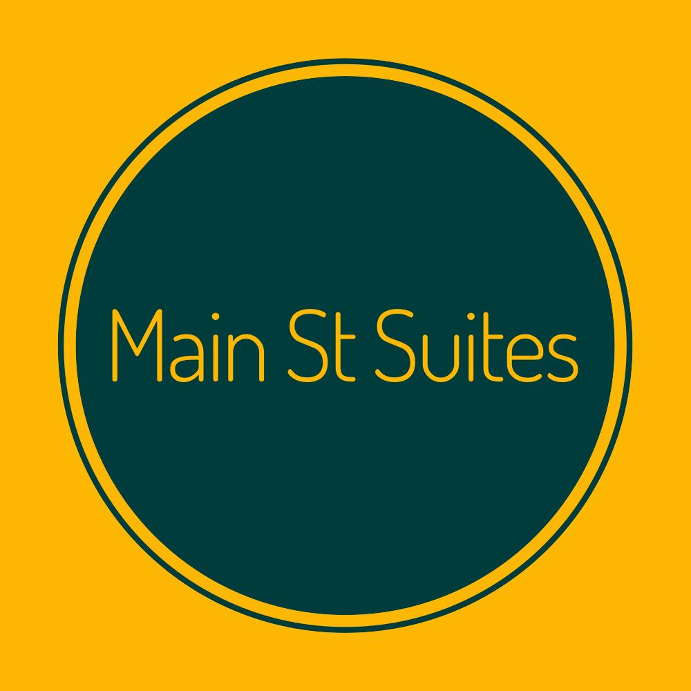 Main St. Suites
