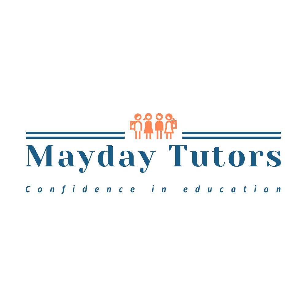 Mayday Tutors