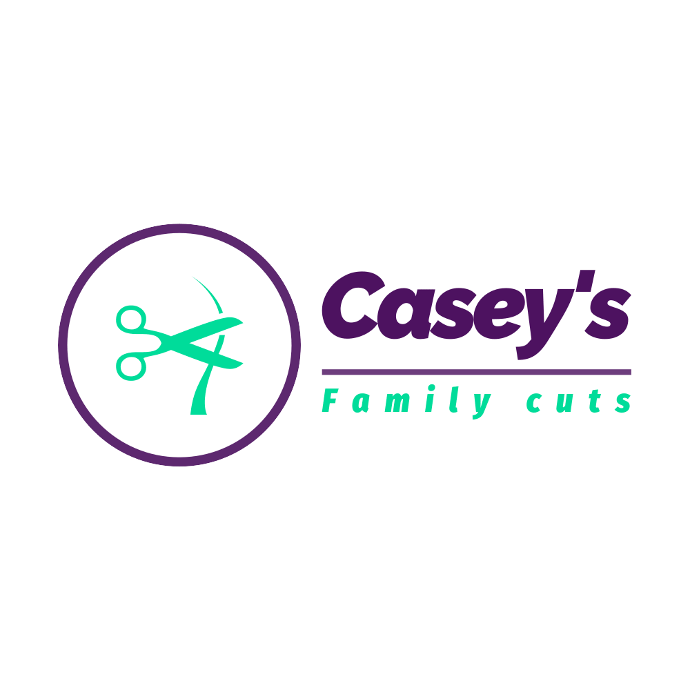 Casey's Family Cuts