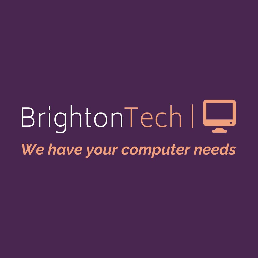 Brighton Tech
