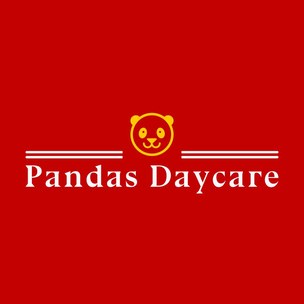 Pandas Daycare