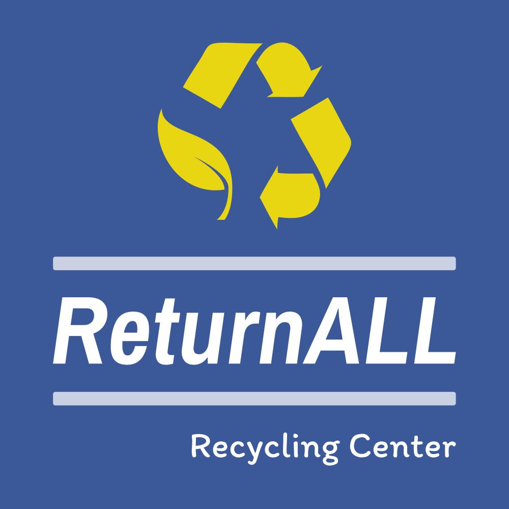 ReturnALL