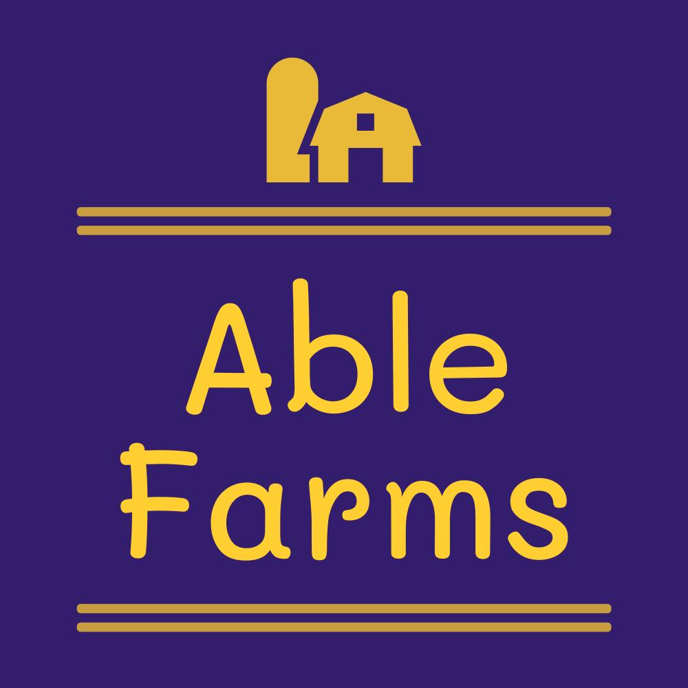Able Farms