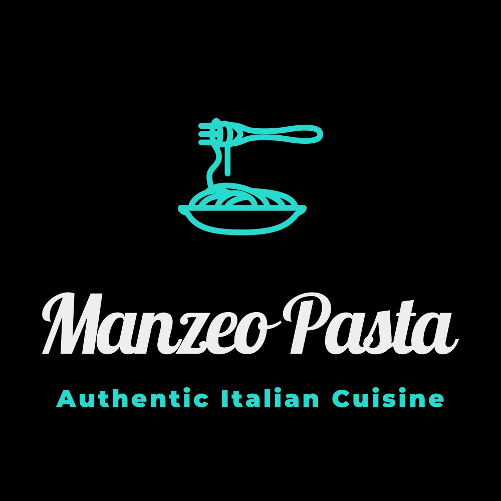 Manzeo Pasta