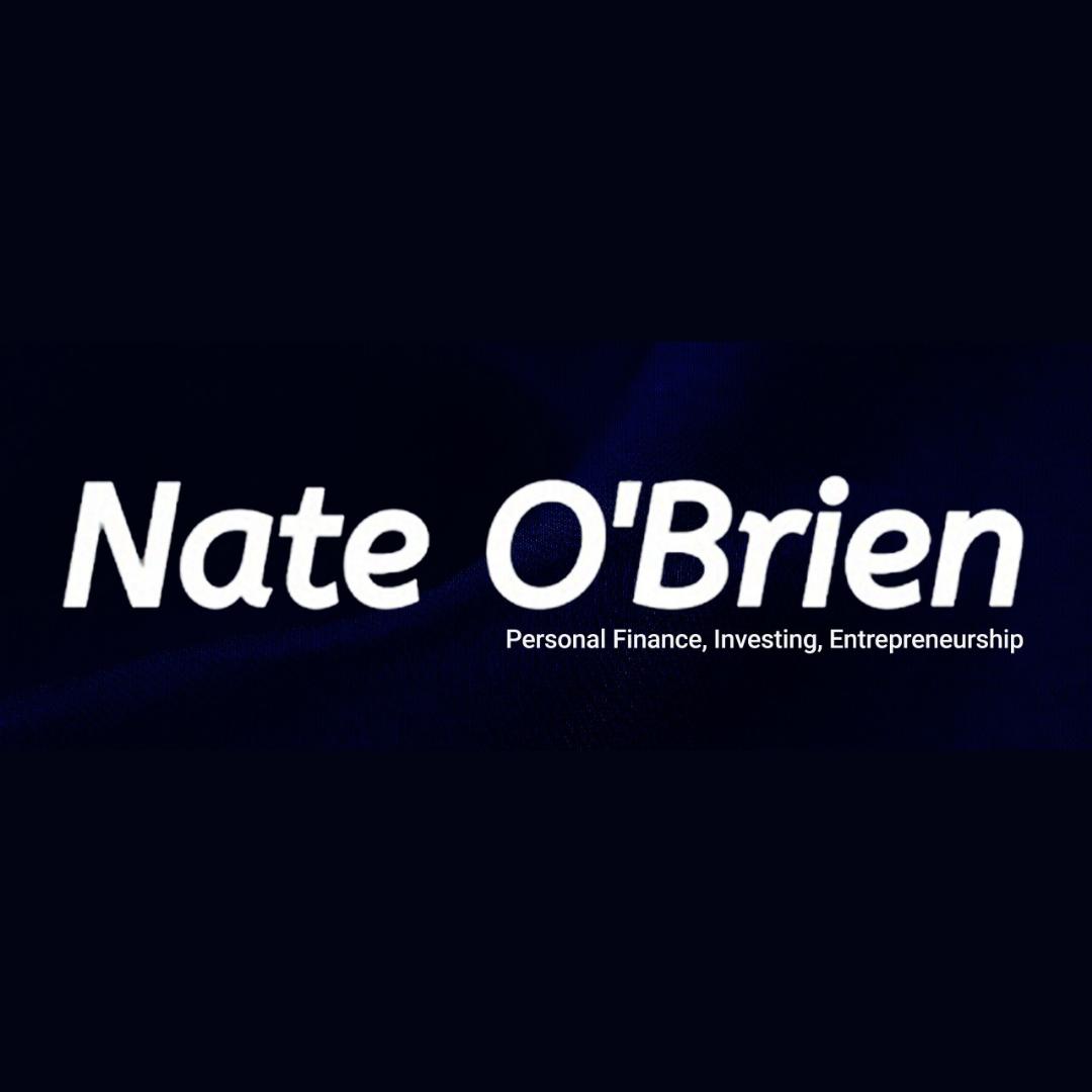 Nate O'Brien