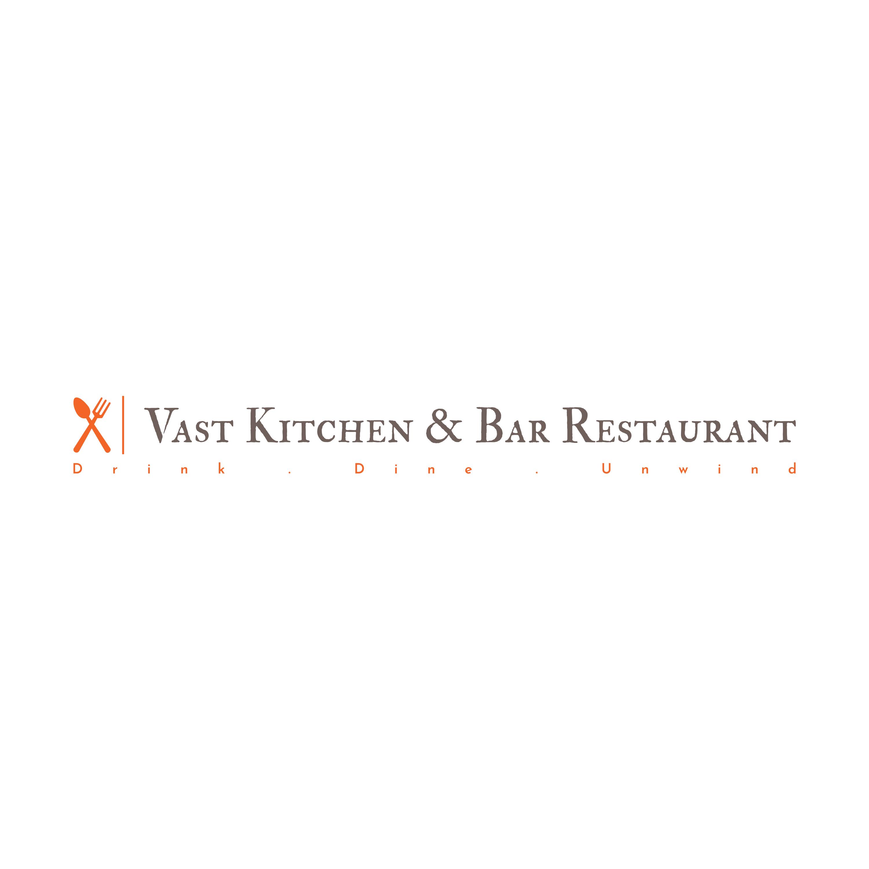 Vast Kitchen & Bar Restaurant