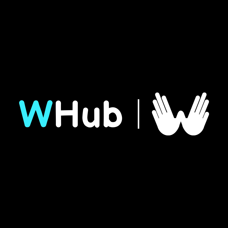 W Hub