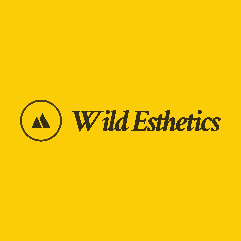 Wild Esthetics