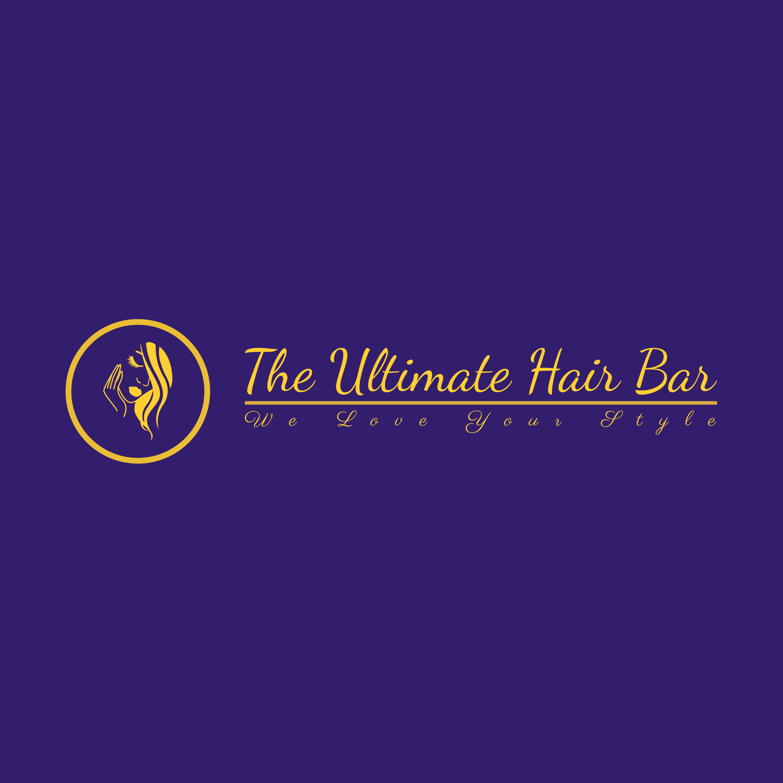 The Ultimate Hair Bar
