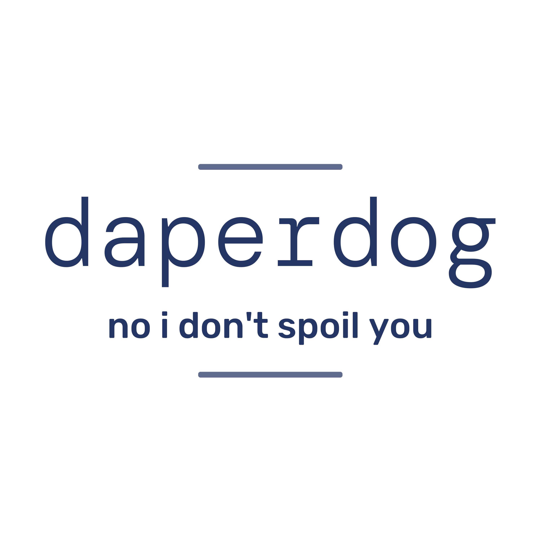 daperdog