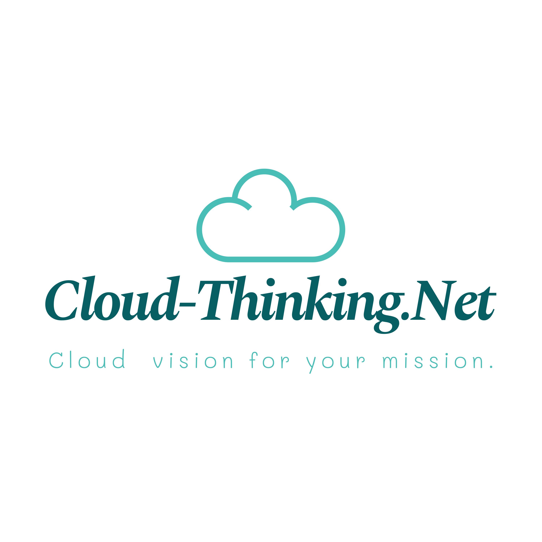 Cloud-Thinking.Net